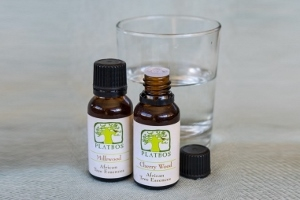 african tree essences 20ml