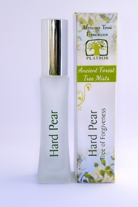 Hard Pear Tree Mist