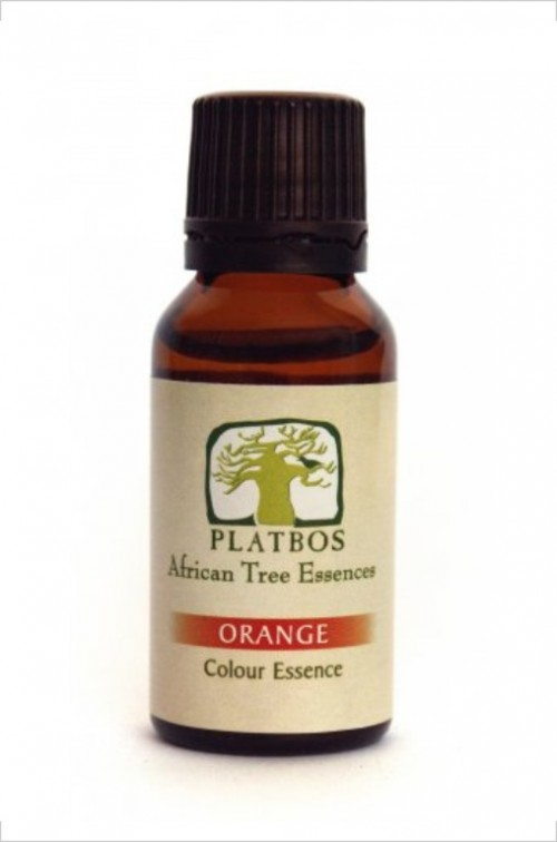 20ml orange essence