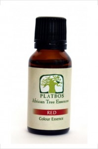 20ml red essence